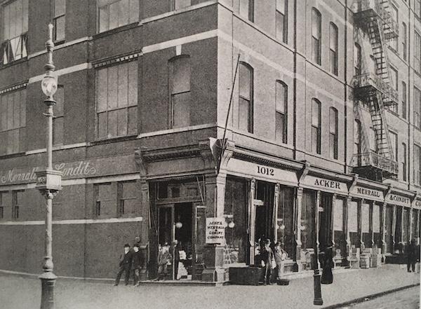 Acker-Retail-Store-West-42nd-Street