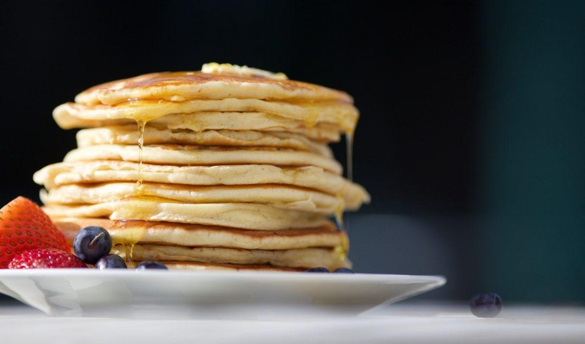 pancake-unsplash