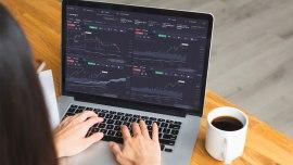 Analista de PrimeXBT: El próximo lanzamiento de Flare Network y noticias positivas pueden impulsar XRP a máximos históricos