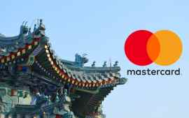 china-mastercard-unsplash-canva