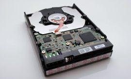 disco-duro-unsplash