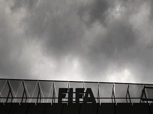 Informe FIFA MZ Consulting Financial Group