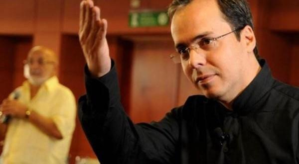 Ministerio Público de Venezuela pide a Interpol  girar orden de captura para asesor de ARENA