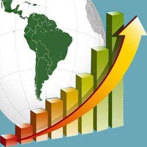 """FMI advierte sobre """"volatilidad"""" en América Latina y pide reformas"""
