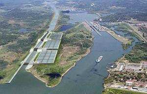 Panamá en cuenta regresiva en ultimátum por obras del Canal
