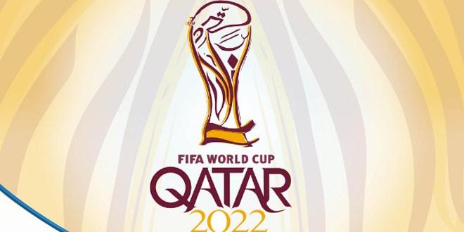 Mundial de Qatar no será en verano,  pero fecha sigue sin definirse