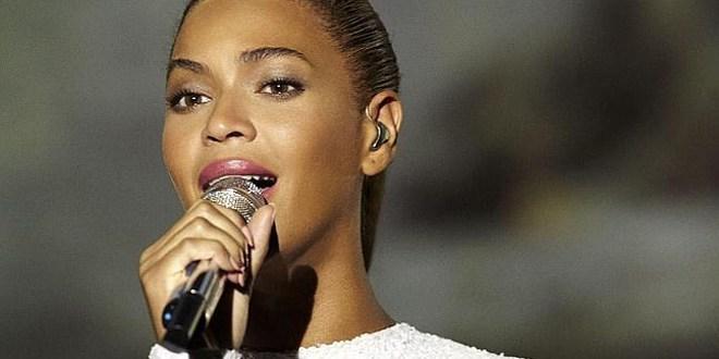 Beyoncé cantó en la fiesta de Michelle Obama por su 50 cumpleaños