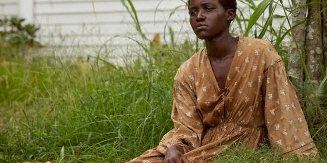 Estrellas emergentes del cine inician  camino hacia  los premios BAFTA