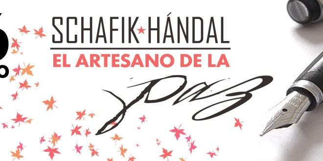 Intervención del Compañero Schafik Hándal en el Festival de  Conmemoración del 14 Aniversario de La Firma de Los Acuerdos de Paz