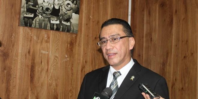PDDH condena violación de derechos políticos por resolución CSJ