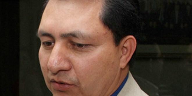Diputado PCN decide dar vía libre a correligionarios  en comicios de marzo, sin aval de su dirigencia