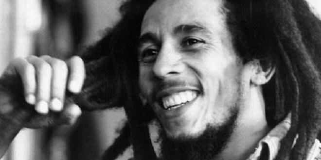 Bob Marley: El Legado del Rey del Reggae