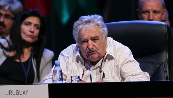 El discurso de José Mujica en CELAC: Tenemos que integrarnos