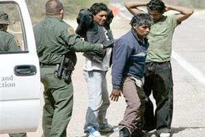 Avanza en Nueva York programa de defensa para inmigrantes