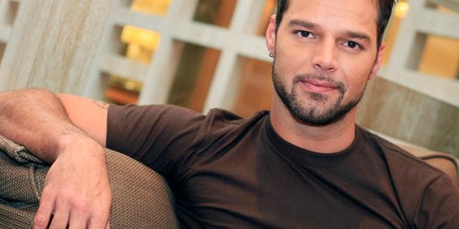 Ricky Martin, Fito Páez y Raphael animarán Festival de Viña del Mar