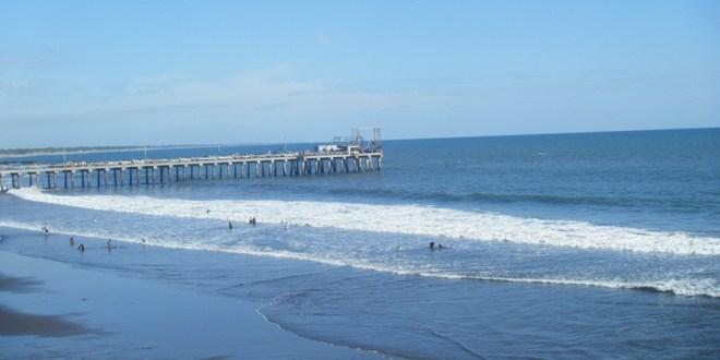 Asamblea Legislativa aprueba préstamo de $25 millones para impulsar proyectos turísticos en zona costera