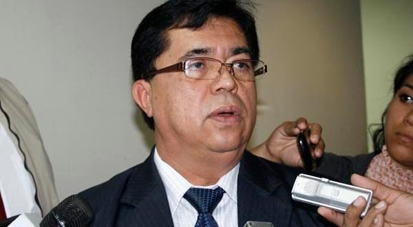 """Dirigencia del FMLN llama a """"asegurar la victoria el 9 de marzo"""""""