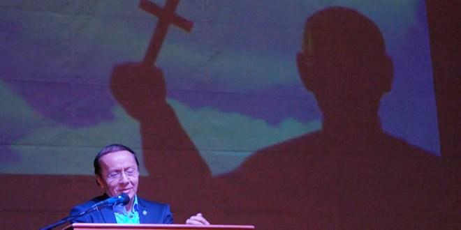 Llaman a la reflexión sobre la vida y obra de Monseñor Romero