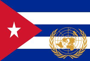 Cubanos aportan experiencias a planes de desarrollo de la ONU