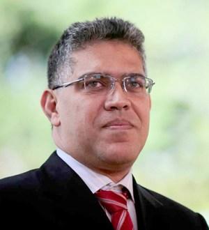 Venezuela no acepta presiones ni sentencias injerencistas: Canciller Jaua