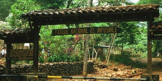 Los encantos escondidos de Ahuachapán