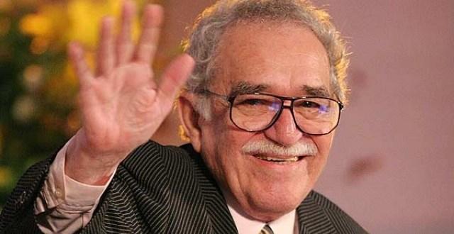 No habrá más mariposas amarillas: García Márquez muere a los 87 años