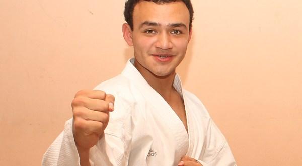 Karatecas con buena cosecha en México