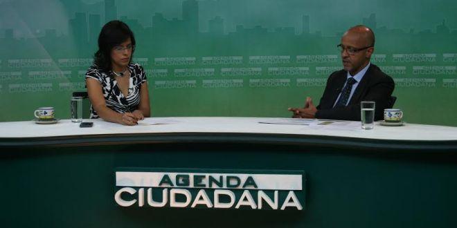 El Salvador muestra avances importantes en el cumplimiento de los objetivos del milenio