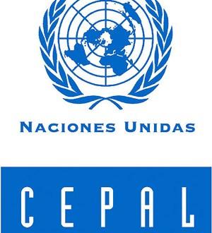CEPAL resalta potencial estratégico de la cooperación triangular para dar gran impulso ambiental a las economías de la región