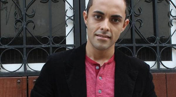 """Las """"Cuentas pendientes""""  de César Cortez"""