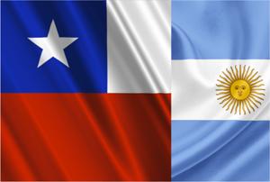 Chile y Argentina reactivan relación con alianzas comerciales en el horizonte