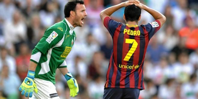 """Nadie """"quiere"""" ganar la liga: el título se definirá en última jornada"""