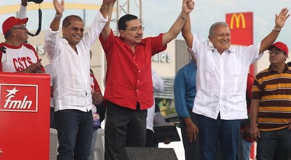 Presidente electo insta a trabajadores a mantenerse unidos