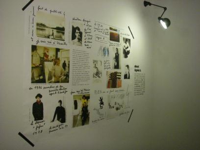 museos3