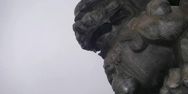 Museos y arte de TAIPEI desde la tradición hasta La modernidad