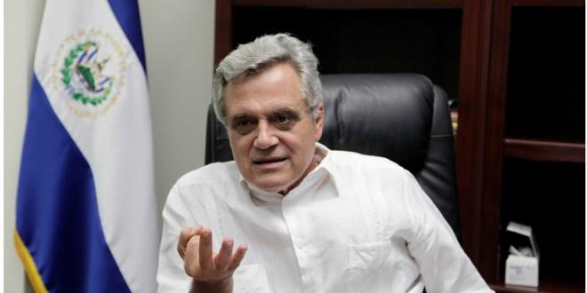"""""""Nos preocupa especialmente la participación  de los sectores más humildes"""": Marcos Rodríguez"""