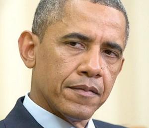 Obama empieza en Polonia su gira por Europa con Ucrania como centro de atención