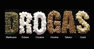 Informe ONU: 183.000 muertes por año relacionadas con las drogas