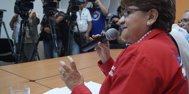 MINSAL reporta aumento de casos asociados a virus Chikungunya