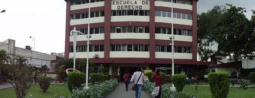 Estudiantes de UTEC reclaman por aumento desmedido en cuota y aranceles