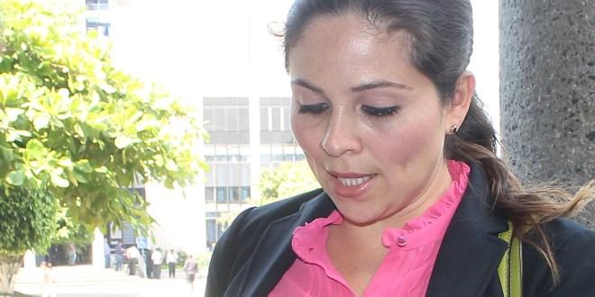 ¿Por qué el fiscal dejó fuera el delito de Lavado de Dinero en caso Paco Flores?