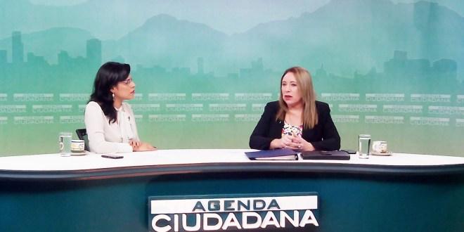 """Viceministra de Economía: """"Petrocaribe no es un acuerdo ideológico ni político, sino comercial"""""""