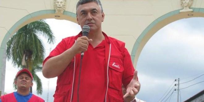 Movimiento Reivindicativo del FMLN propone precandidatura  a Alcalde por Ahuachapán
