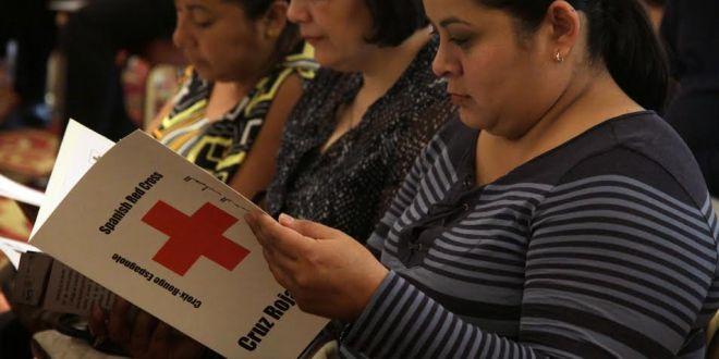 Unión Europea impulsa proyecto para ayuda psicológica a víctimas de la violencia
