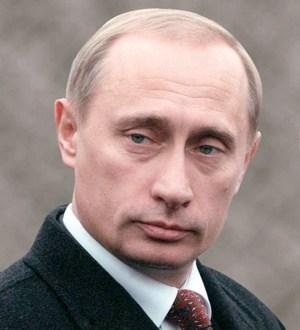 Putin por una América Latina unida, sostenible e independiente