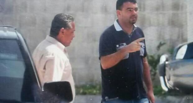 Padre Antonio Rodríguez asegura ser inocente de los delitos que le acusan