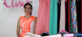 Conquistando tendencias y colores con Closet Store