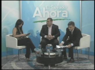 FONAVIPO invertirá $238 millones en el quinquenio