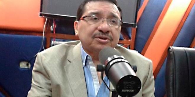 FMLN listo para aprobar plataforma municipal  y legislativa en próxima convención