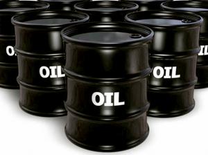 La debilidad de la demanda socava los precios del petróleo